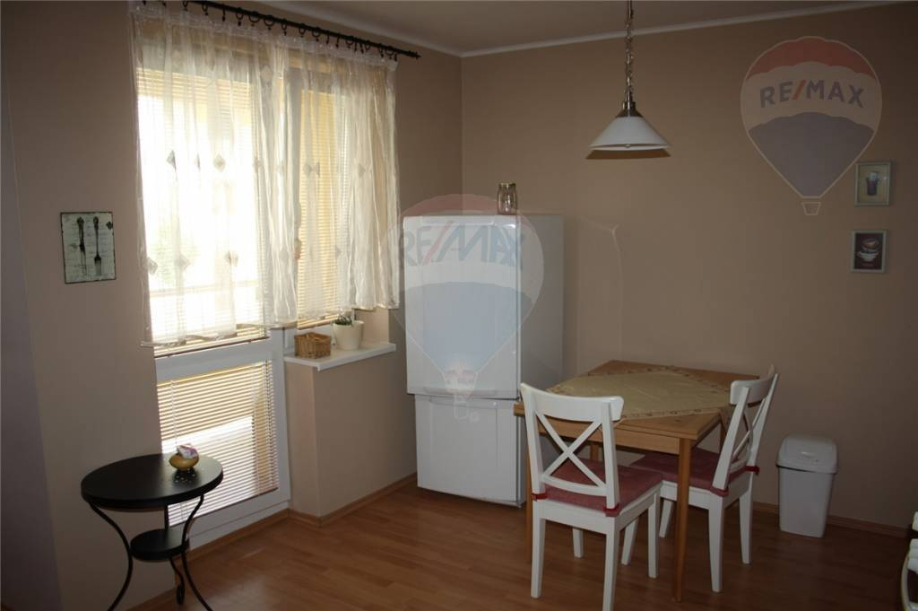 predaj 1 izbový byt Nitra, Južná